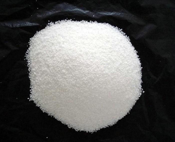 云南阳离子聚丙烯酰胺